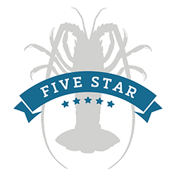 Five Star Seafoods